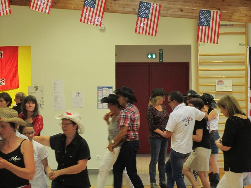 Country bal du 10 juin 2017 007