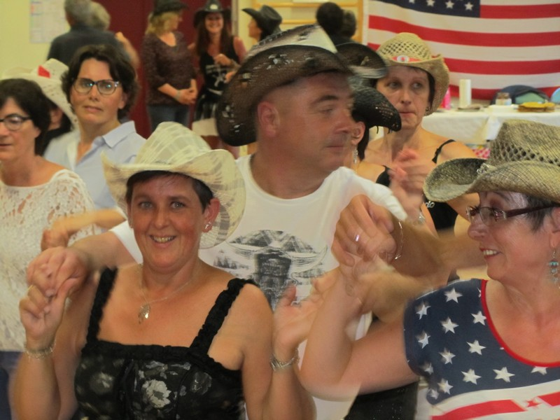 Country bal du 10 juin 2017 010