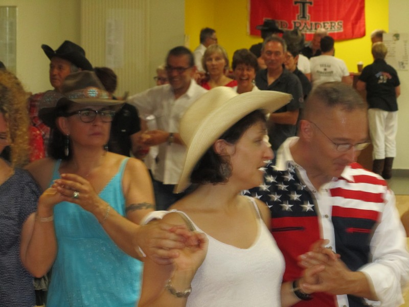 Country bal du 10 juin 2017 011