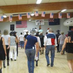 Country bal du 10 juin 2017 025
