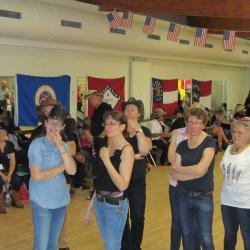 Country bal du 10 juin 2017 040