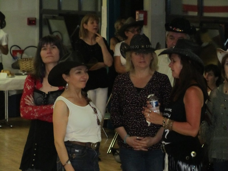 Country bal du 10 juin 2017 043