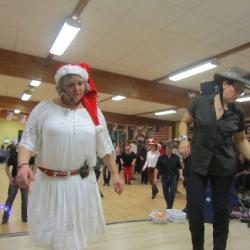 Country bal noel 17 dec 2016 021