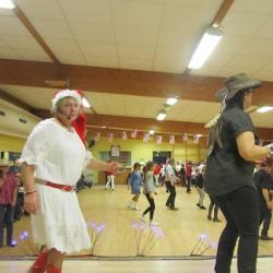 Country bal noel 17 dec 2016 022