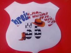 Logo breiz cowboy site